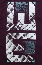 We <br/>Graphic T shirt